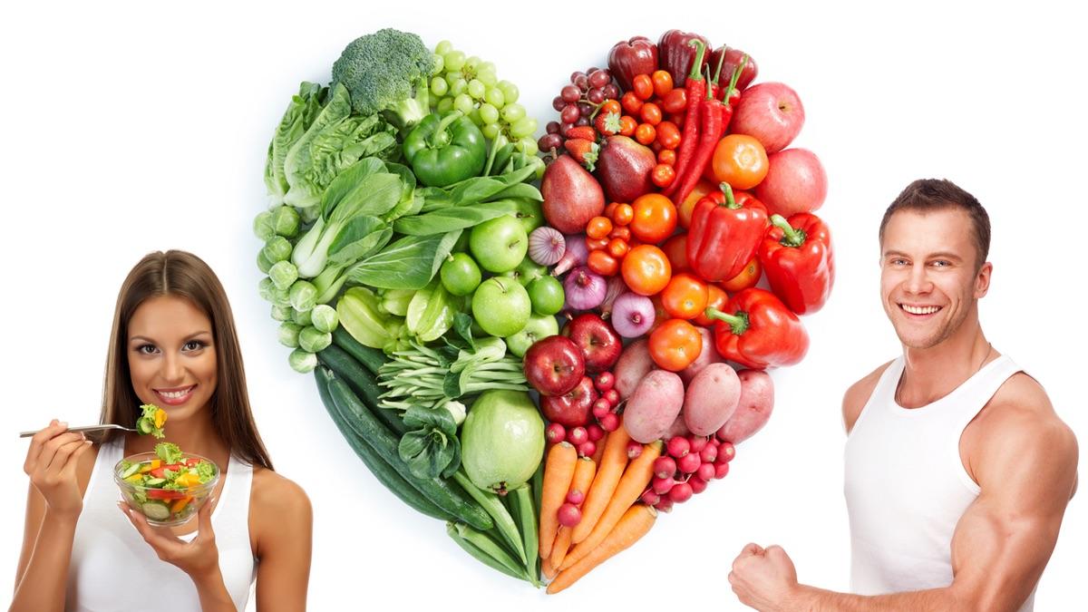 Être en bonne santé, comment y parvenir ?