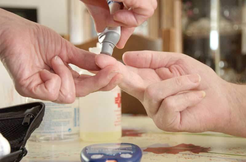 Glycémie capillaire : comment le définir ?