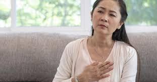 Définition de l'arythmie cardiaque